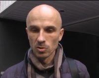 Рейдер с «корочкой» от киевского ГАСКа Евдокименко терроризирует бизнес