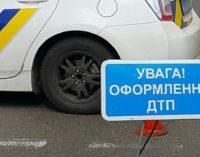 Под колеса Peugeot на Львовщине попал 8-летний мальчик: у пострадавшего сотрясение мозга