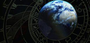 Астролог: 23 февраля полезным будет покаяние и прощение обидчиков