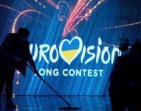 В финале Нацотбора на Евровидение-2020 на сцену выйдут звезды украинской эстрады