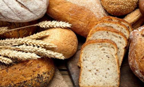 В Украинеподорожают мясо и хлеб – эксперт