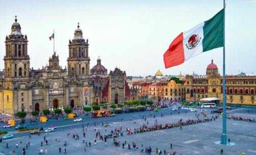 Мексиканские наркобароны предложили Мехико помощь в борьбе с коронавирусом — СМИ