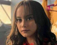 История Золушки: жительница Филиппин благодаря снимку превратилась в миллионершу