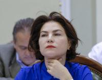 В Офисе Венедиктовой в отношении Порошенко открыли уголовное дело по пяти статьям