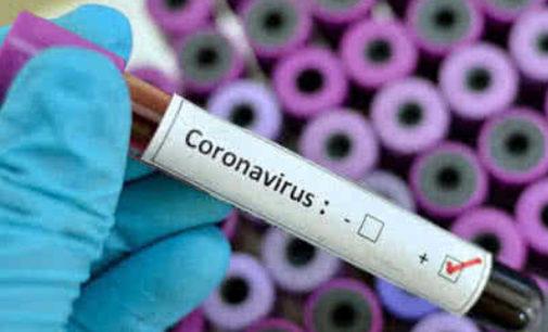 В ВОЗ рассказали, какую опасность коронавирус несет для молодых и здоровых людей