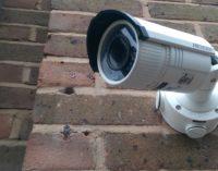 В Киеве появятся видеокамеры для дистанционного измерения температуры тела