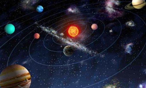 5 апреля — неособенно благоприятный день для любовныхотношений — астролог