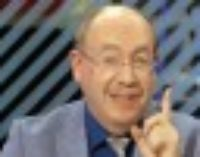 Кацман и экс-глава Минздрава Квиташвили выясняли отношения в студии NEWSONE из-за «реформы Супрун»