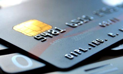 Нацбанк вводит новый способ снятия наличных с банковской карты