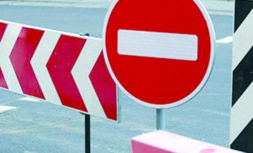 Депутат в Ровенской области подозревается в хищении почти 3 миллионов гривен из бюджета на ремонт дорог