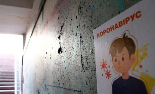 Covid-19 в Киеве: за сутки скончались 3 пациента