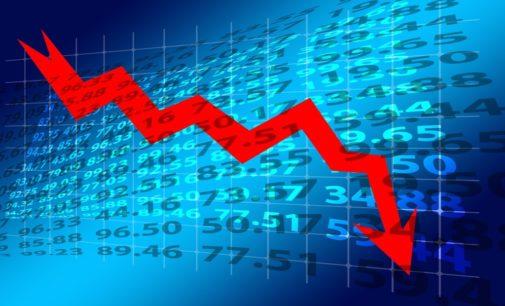 Один месяц карантина обходится Украине в 4% ВВП — экономист