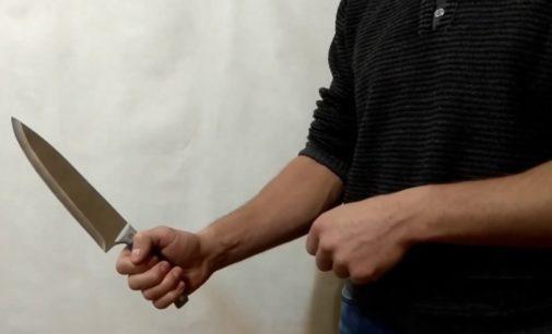 «Карточный долг»: в Херсонской области мужчина убил мать проигравшегося должника
