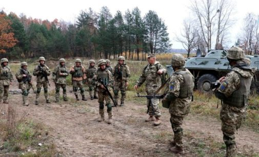 Массовый расстрел на Житомирщине: все версии и подробности резонансного убийства
