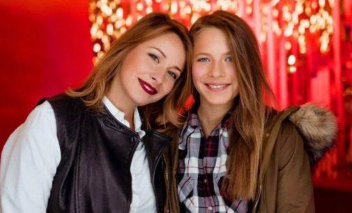 Дочь звезды «Квартала-95» Елены Кравец покорила Сеть откровенными фото