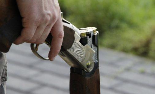 Геращенко назвал предварительный мотив массового убийства в Житомирской области