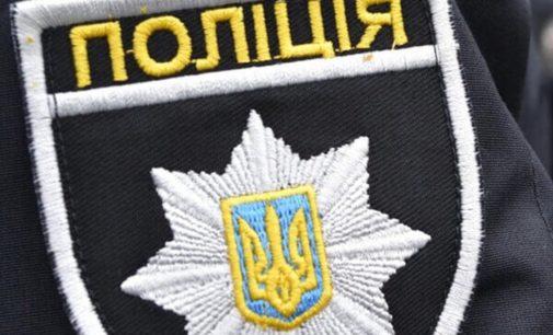 Расстрел в Житомирской области: подозреваемому сообщили о подозрении