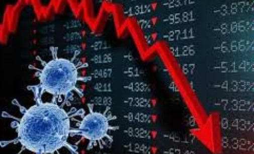 Восстановление украинской экономики после карантина объективно невозможно — экономист