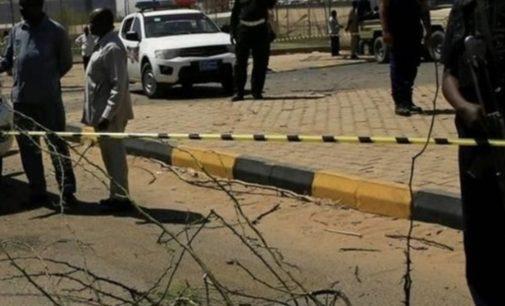 Страшное ДТП в Судане: погибли 57 человек, 20 — с травмами попали в больницу