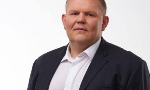 «Сидел на четвереньках»: Стали известны новые шокирующие подробности гибели нардепа Давиденко