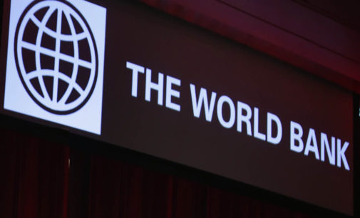 Всемирный банк выделит Украине 135 миллионов: эксперт рассказал, куда пойдут деньги