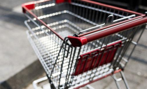 Экономист: Контроль за ценами от Кабмина – фикция или рекламный ход