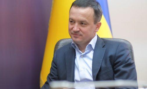 Глава МЭРТ: украинская экономика не восстановилась после 2014 года