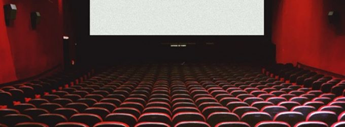 В Минкульте рассказали, когда могут заработать кинотеатры