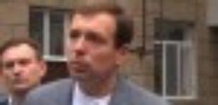 Скорик: Политические «туристы» и риски фальсификаций бюллетеней — вот уже очевидные проблемы