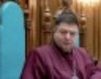 Почему глава Конституционного суда Тупицкий избегает допроса?