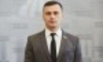 Колтунович: Нам навязывают экономические и социальные решения