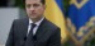 Зеленский назвал категорию украинцев, которые первыми получат вакцину от COVID-19