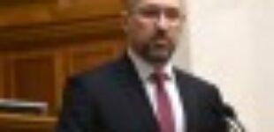 Кабмин поддержал закон о праве Рады уволить директора НАБУ